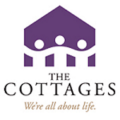 The Cottages Offer Award-Winning Memory Care
