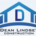 Dean Lindsey Construction