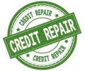 Credit Repair Buffalo