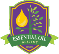 Essential Oil Academy
