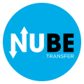 Marketing Cloud Content Migration Tool - Nube Transfer
