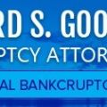 Bankruptcy Law Firms | Howard Goodman