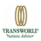 Transworld Business Advisors of North Boston