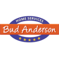Bud Anderson Home Services