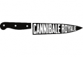 Cannibale Royale