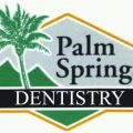 Palm Springs Dentistry
