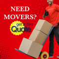 5 Tips to Follow While Seeking a Moving Help Near Miami FL