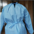 Disposable General Isolation Gowns