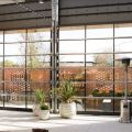 Commercial Rolling Up Doors, Sectional Doors, High-Speed Doors, and Installation Services
