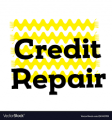 Credit Repair Rapid City
