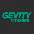 GEVITY VITAMINS PLLC