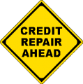 Credit Repair St. George
