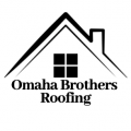 Omaha Brothers Roofing