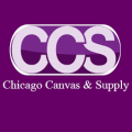 Chicago Canvas & Supply company overview