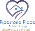 Pipestone Place Assisted Living