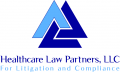 Healthcare Law Partners, LLC
