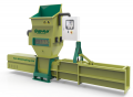 GREENMAX Foam Compactor APOLO-C200