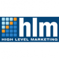 HLM Detroit Digital Marketing, SEO and Web Design
