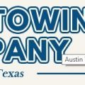Austin Towing Co 30 Years Experience