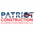 Patriot Construction & Consulting LLC