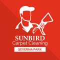 Sunbird Carpet Cleaning Severna Park