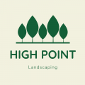 High Point Landscaping