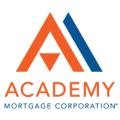 Academy Mortgage Salem