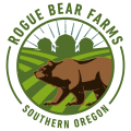 Rogue Bear Farms