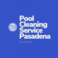 Pool Cleaning Service Pasadena