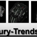 Luxury-trends. biz