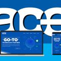 Ace Infoway puts Customers First and Unveils a User-Friendly Redesigned Website