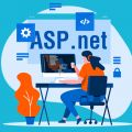 ASP. NET Core: What Is It and Top 5 Advantages of . NET Core