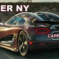 AUTO LEASING IN NEW YORK