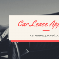 AUTO LEASING DEALS IN NY