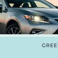 AUTO FINANCE OPTIONS IN GREENWICH, CT