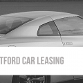 THE BEST AUTO FINANCE SPECIALISTS IN HARTFORD, CT
