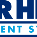Tar Heel Basement Systems Raleigh