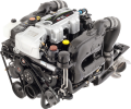 Things to Keep in Mind While Buying a Used Engine