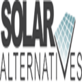 Solar Alternatives, Inc.