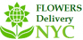 Monthly Flower Service NYC