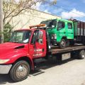Cape Coral Heavy Equipment Towing Tips