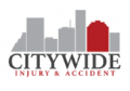 Citywide Injury & Accident