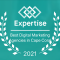 Digital Marketing Concept is one of the Best Digital Marketing Agencies in Cape Coral, FL