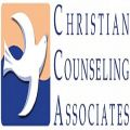 Christian Counseling Associates of Eastern Ohio
