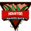 Houston Pavers Guys