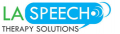 LA speech Therapy Solution - South Los Angeles