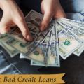 Fast Bad Credit Loans Lake Charles