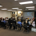 Safety & Injury Treatment Training for the Workplace in Utah