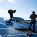 5 Reasons to Install Solar Panels at Home