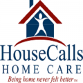 Brooklyn Home Health Care